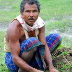 Environmental activist Jadav Payeng named Commonwealth Points of Light Award