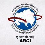 """ARCI develops """"PEMFC"""" system for Disaster Management"""