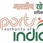 SAI announces 1st edition of Khelo India Women's Hockey League