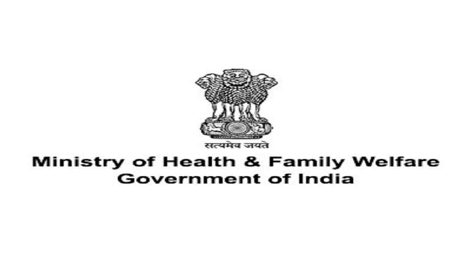 Health Ministry organizes workshop to manage COVID-19_40.1