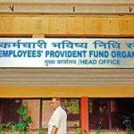 EPFO slashes interest rate on deposits to 8.5% for 2019-20
