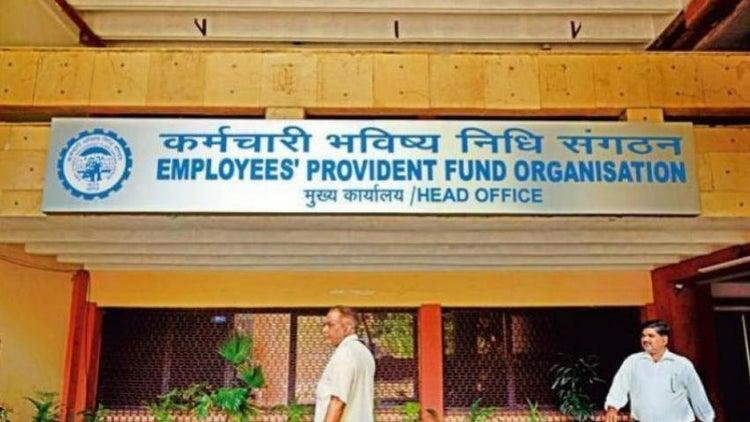 EPFO slashes interest rate on deposits to 8.5% for 2019-20_40.1
