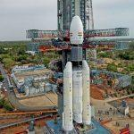 India plans to launch Chandrayaan-3 by first half of 2021