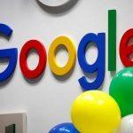 Google India starts skill development programme called 'DigiPivot'