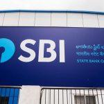 SBI removes minimum balance charges from all savings bank accounts