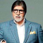 Amitabh Bachchan becomes brand ambassador of IDFC FIRST Bank