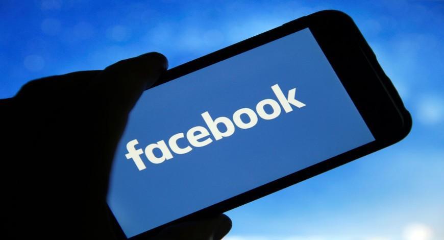 Facebook launches 'Pragati' to boost women entrepreneurship in India_40.1