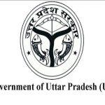 UP govt launches three schemes for skill development in the state