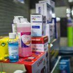 GoI declares Hand sanitizers & Masks as essential commodities