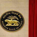 GoI nominated Debasish Panda as director on RBI central board