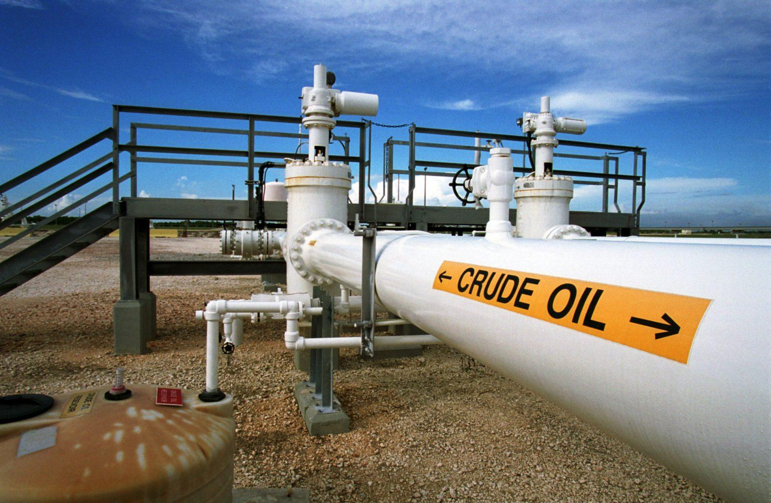 Oil India signs COSA agreement with Numaligarh Refinery_40.1