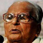 Veteran journalist Patil Puttappa passes away
