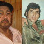 Bollywood actor Imtiaz Khan passes away
