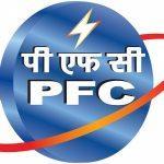 Ravinder singh Dhillion becomes new CMD of Power Finance Corporation