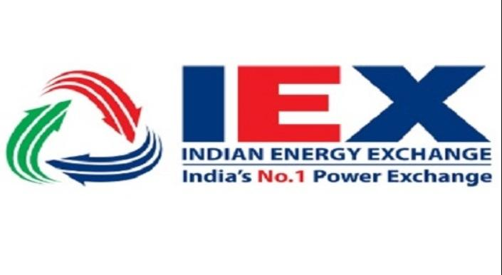 Manikaran Power becomes the first member to tie up with IGX_40.1