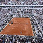 French Open delayed due to coronavirus pandemic