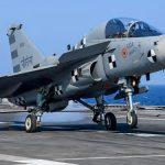 DAC approves procurement of Tejas fighter aircraft for IAF
