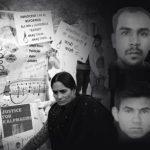 Four convicts of Nirbhaya gang-rape hanged at Delhi's Tihar Jail