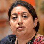GoI approves setting up of National Technical Textile Mission
