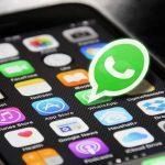 """WhatsApp launches """"WhatsApp Coronavirus Information Hub"""""""