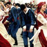 International Nowruz Day celebrated globally on 21 March