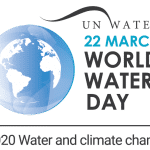World Water Day observed globally on 22 March