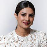 Priyanka Chopra works jointly with WHO to spread awareness over COVID-19
