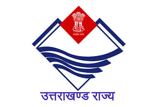 Uttarakhand abolishes quota in promotion for govt employees_40.1