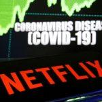 Netflix establishes $100 mn fund for film and TV workers