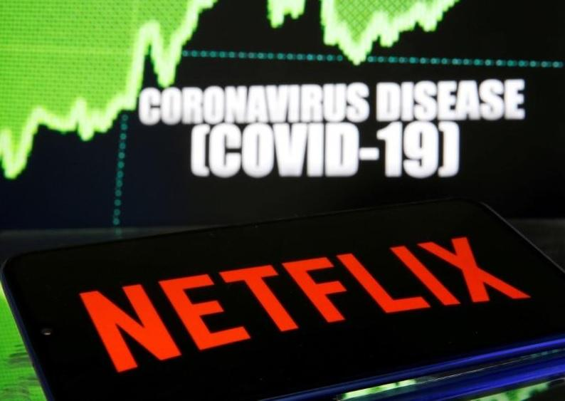 Netflix establishes $100 mn fund for film and TV workers_40.1