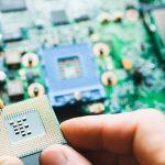 Production Incentive Scheme for Electronics Manufacturing approved