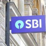 """SBI launches """"Covid-19 Emergency Credit Line"""""""