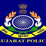 Current Affairs related to States 2019: States Current Affairs News_4720.1
