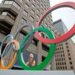 Canada withdraws from Tokyo 2020 Olympics