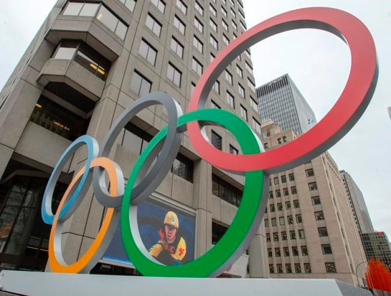 Canada withdraws from Tokyo 2020 Olympics_40.1