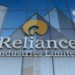 Reliance sets up India's 1st COVID-19 dedicated hospital in Mumbai