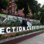 ECI defers Rajya Sabha elections amid coronavirus pandemic