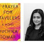 Novelist Ruchika Tomar wins Pen/hemingway Award 2020