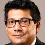 Sameer Aggarwal appointed as CEO of Walmart India