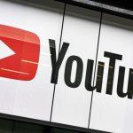 YouTube cuts video streaming quality in India