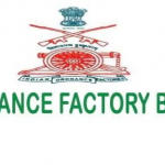 Ordnance Factory Board designates 285 beds to handle COVID-19 cases