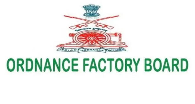 Ordnance Factory Board designates 285 beds to handle COVID-19 cases_40.1