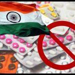 GoI bans export of anti-malarial drug Hydroxychloroquine