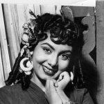Veteran bollywood actress Nimmi passes away