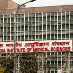 AIIMS to launch Tele-Consultation facility