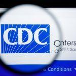 Microsoft & US CDC tie-up to create AI bot 'Clara'