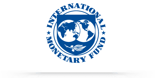 IMF launches Tracker of Govt. Policies in Response to COVID-19_40.1