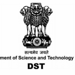 DST sets up COVID-19 task force for mapping of technologies