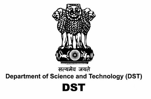DST sets up COVID-19 task force for mapping of technologies_40.1