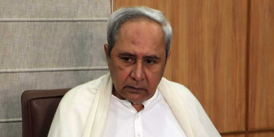 India's largest COVID-19 hospitals to be set up in Odisha_40.1